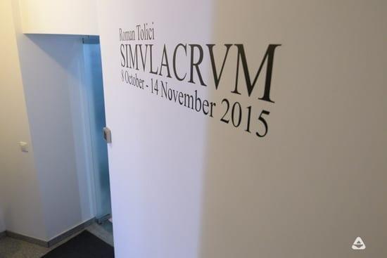 SIMVLACRVM