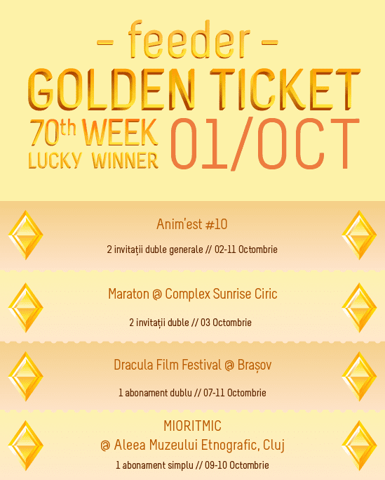 GT W70 events