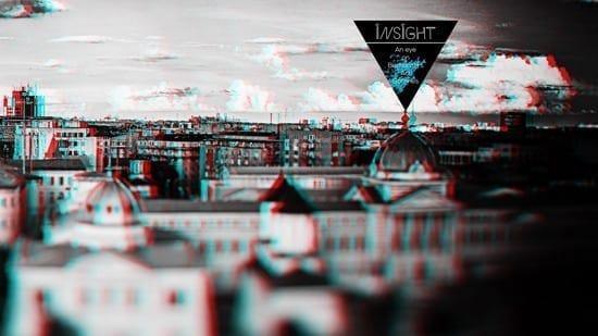 Insight. An eye on Bucharest's art galleries