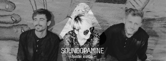 feeder insider w/ Soundopamine