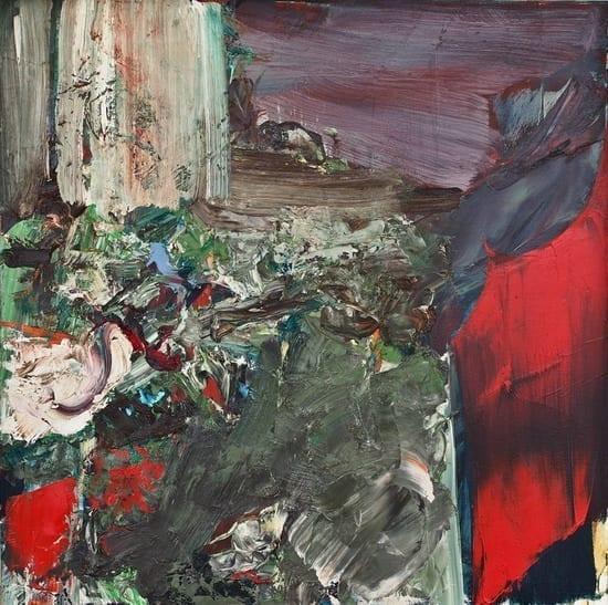 RESONANCE by THREE CARDINAL POINTS @ Zorzini Gallery