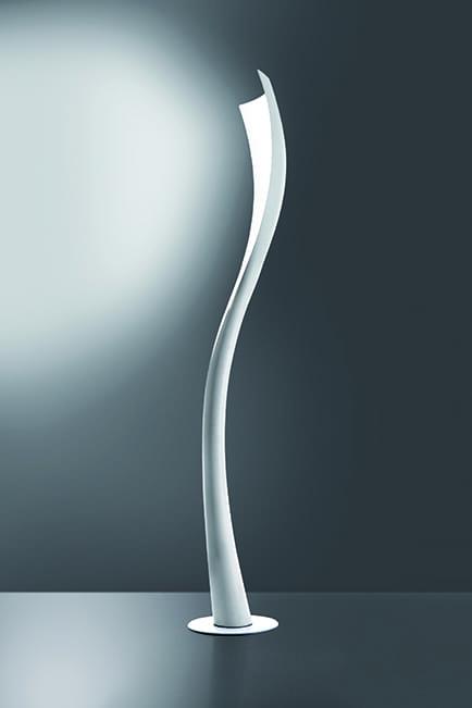 ARTEMIDE Solium Lamp