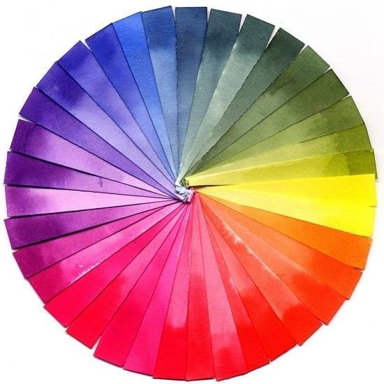 Color Test