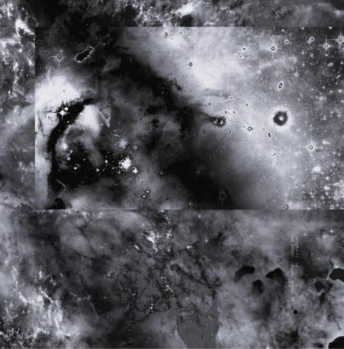 dan_andrei_parcul_cosmos