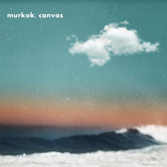 murkok_canvas_artwork