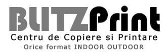 blitzprint.ro