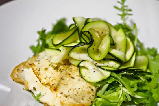 9 alternative pentru a lua masa înainte de party
