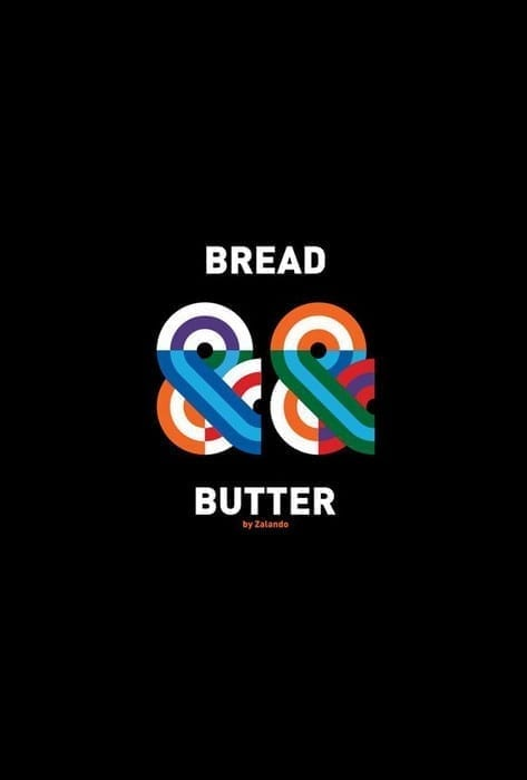 Bread & Butter Berlin