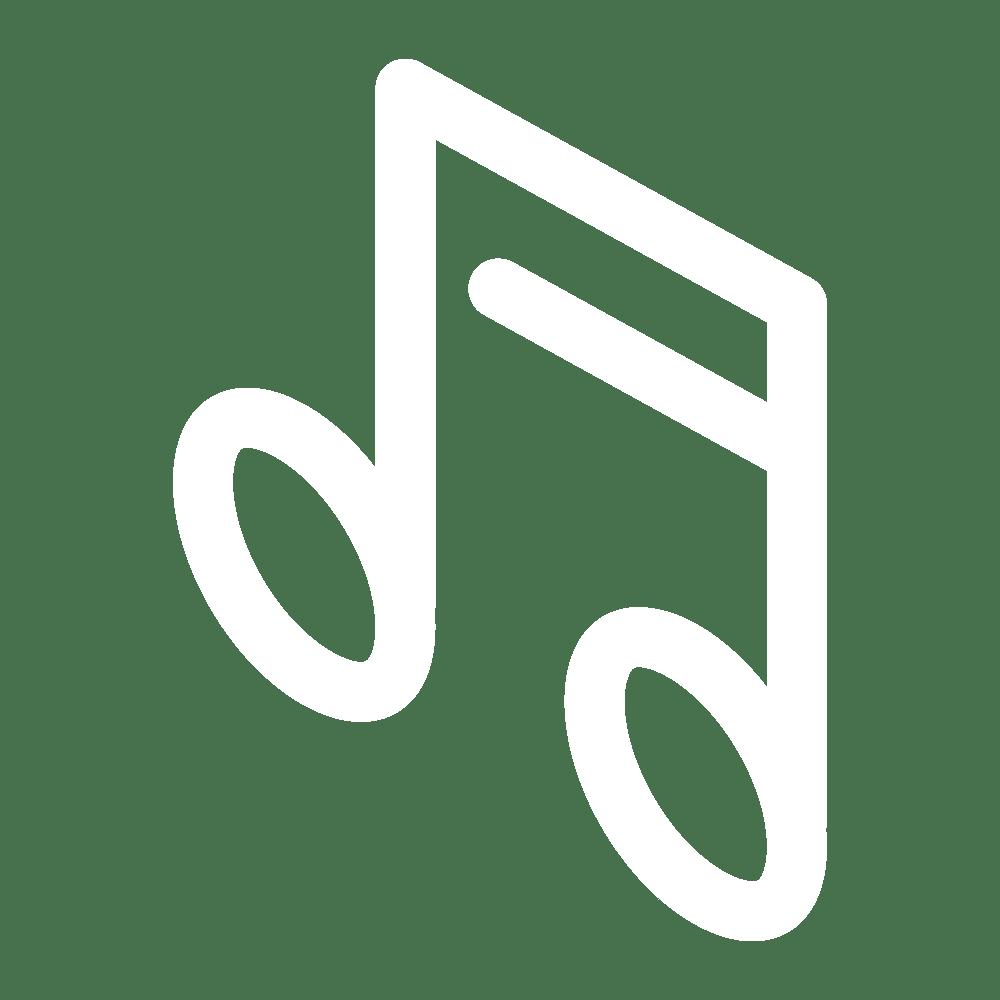 music menu