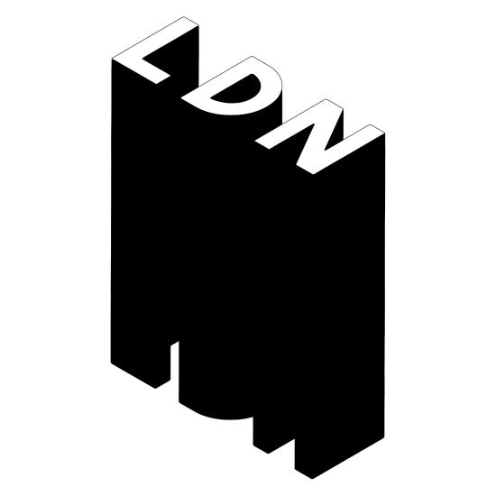 VA - LDN004