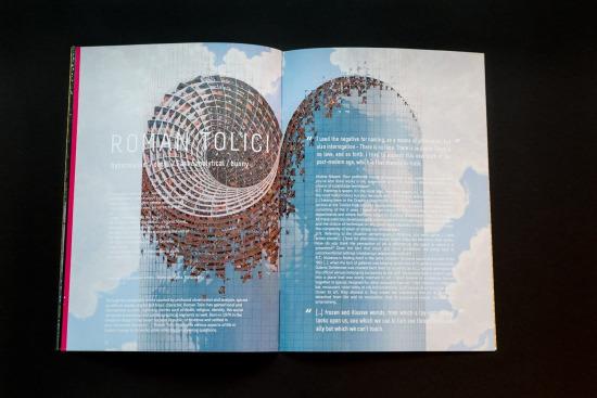 feeder insider booklet
