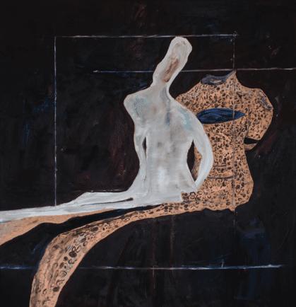 Galeria Nicodim - '6 Camere'