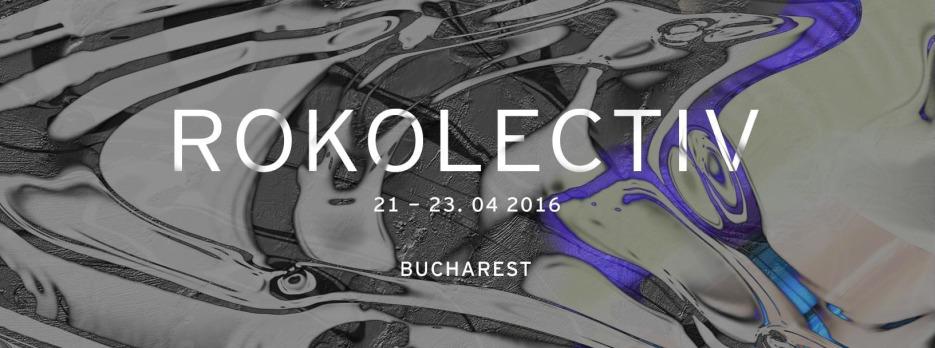 Rokolectiv @ Control