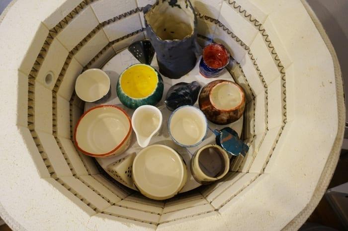 75Curs-Ceramica-sesiunea-toamna-2015-Designist-Creative-Learning