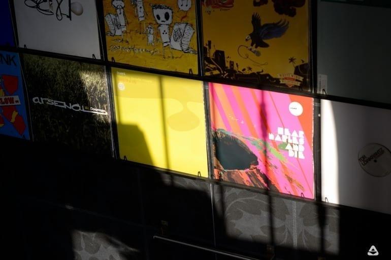 Record Store Day Romania
