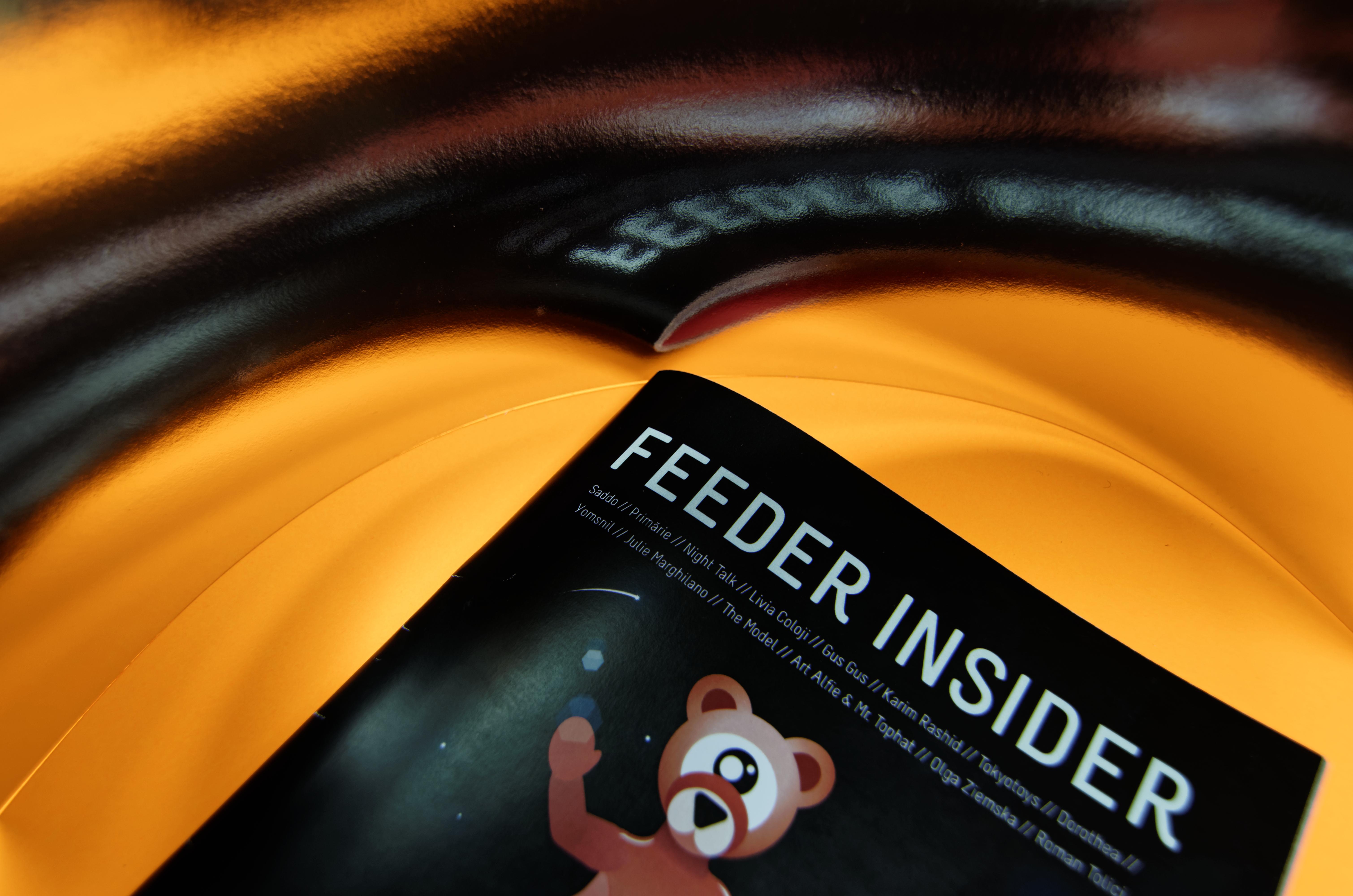 feeder insider 2.0