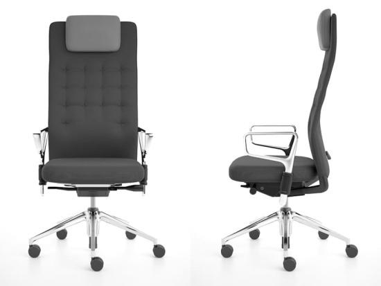 scaune pentru birou