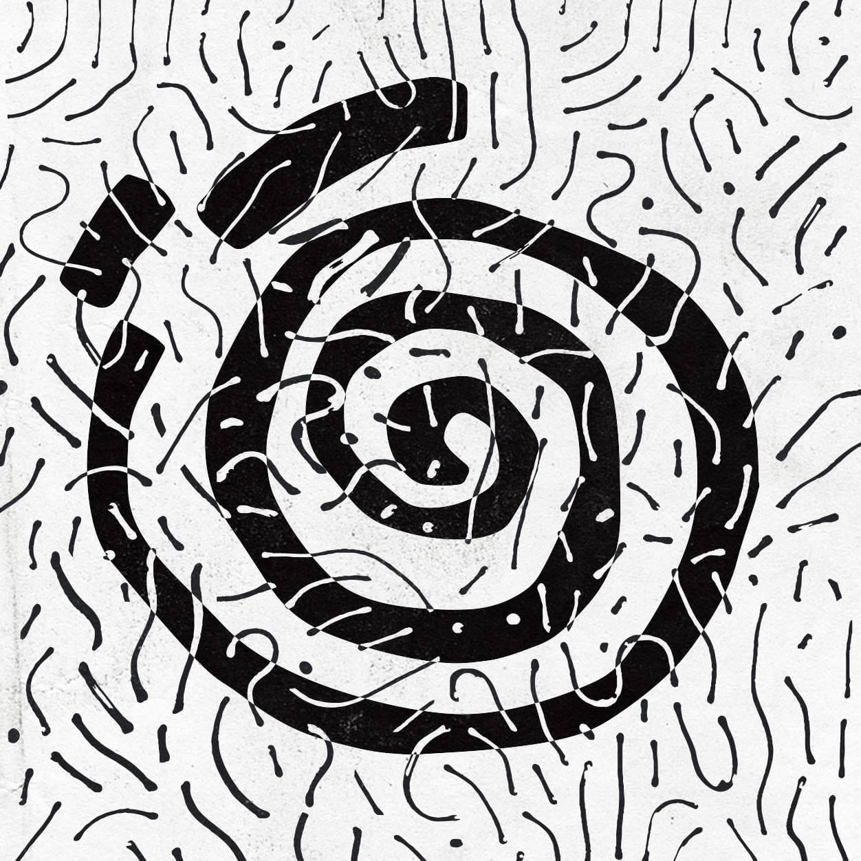 Vincențiulian - Simodul EP