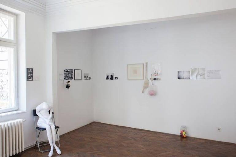 Galeria Ivan