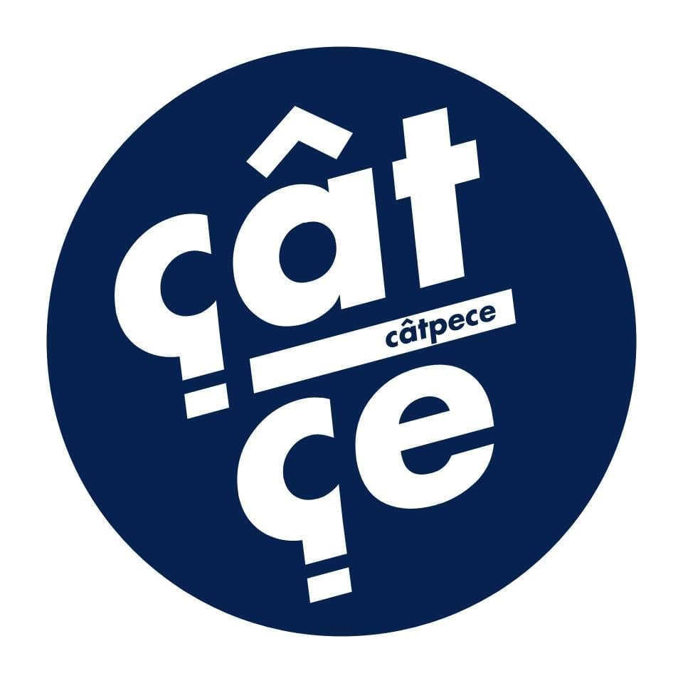 catpece - woodworking, design, restauration