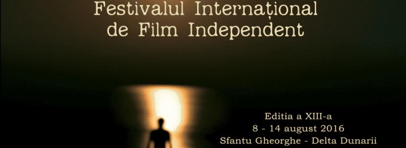 5 festivaluri de film pentru 2016