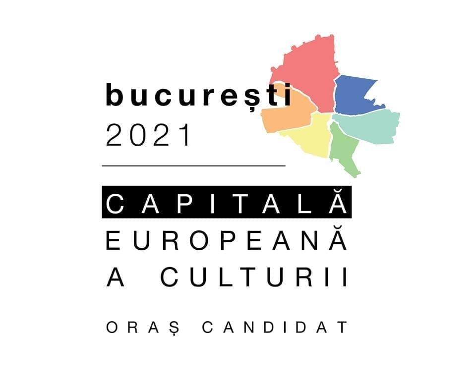 bucuresti2021