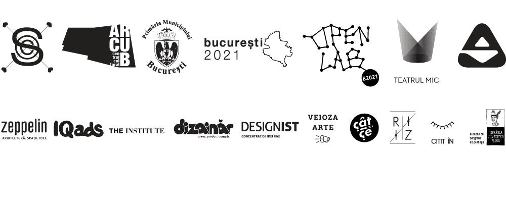 parteneri-capitol-bucuresti2021