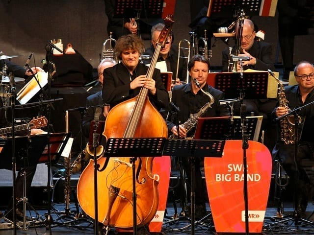 10 artiști must-see Bucharest Jazz Festival