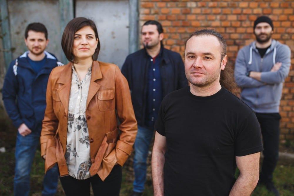 10 artiști must-see de la Bucharest Jazz Festival