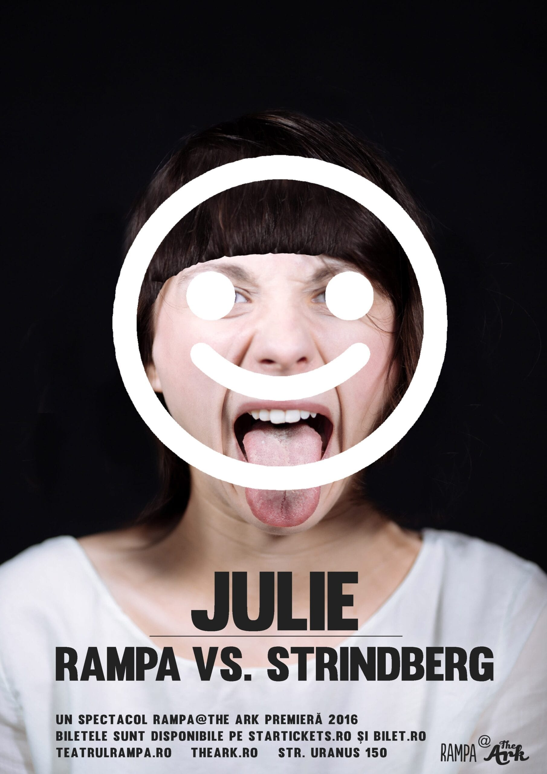 Afis Julie2 lo-res 1MB