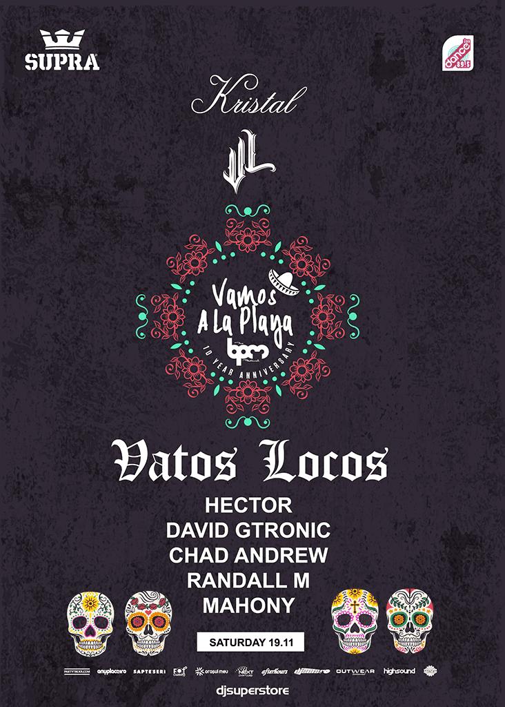 Vatos-locos-road-to-bpm-w-hector-david-gtronic-chad-andrew-randall-m-mahony