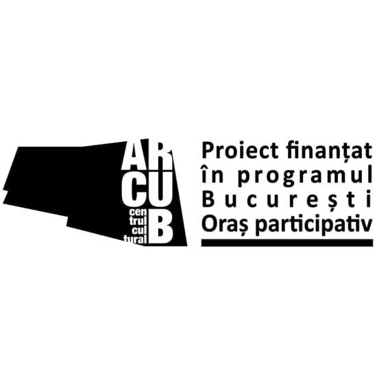 Arcub logo