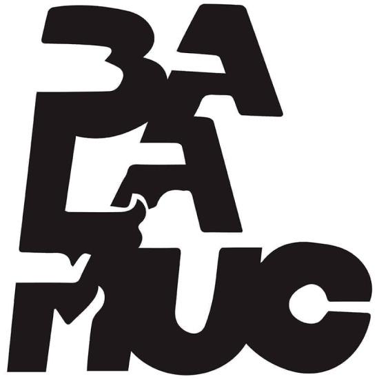 Balamuc logo