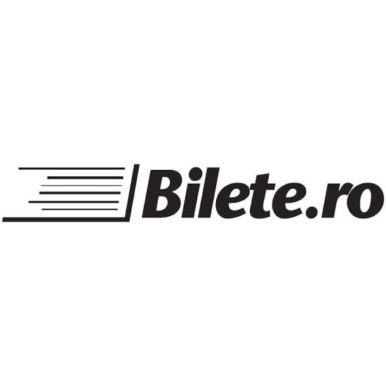 Bilete.ro Logo
