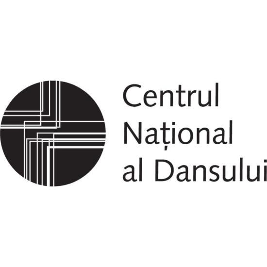 CNDB logo