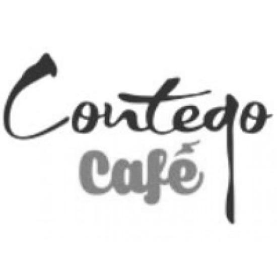 Contego Cafe logo