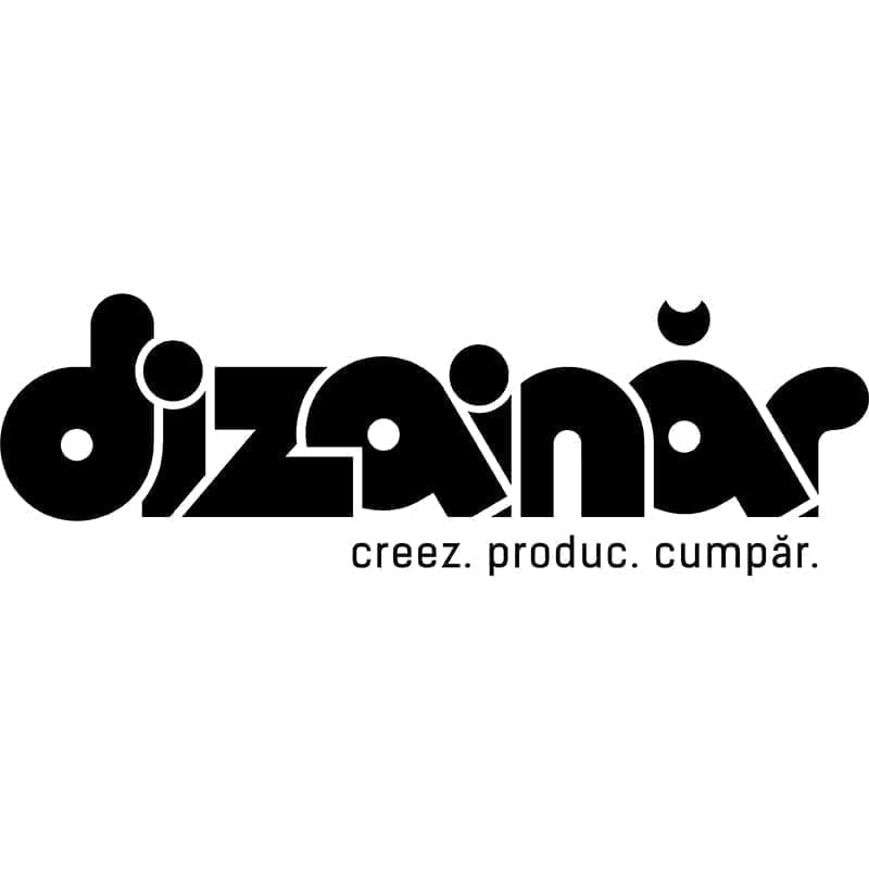 Dizainăr logo