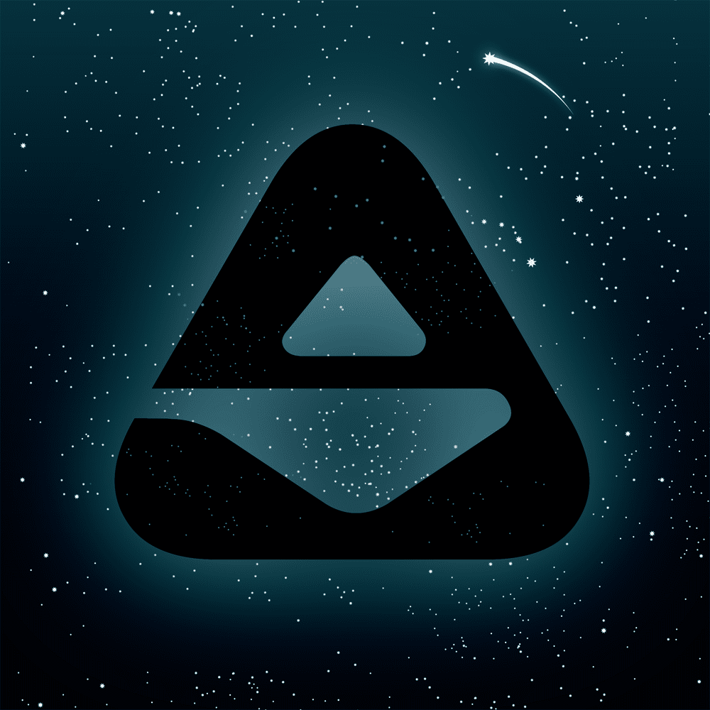 feeder.ro universe