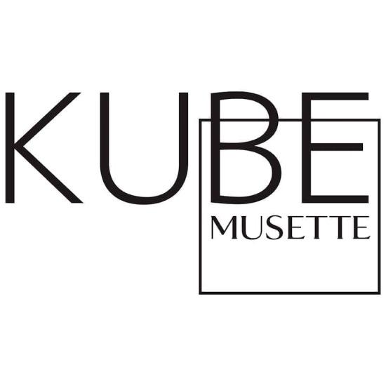 Kube Musette logo