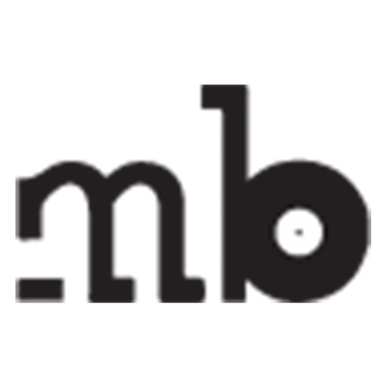 misbits logo