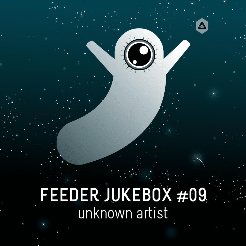 feeder jukebox unknown