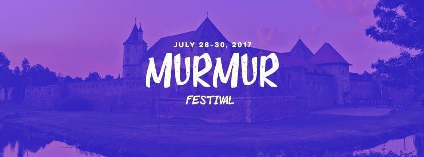 festivaluri 2017