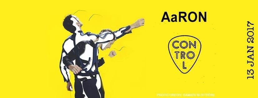 AaRON-2016-D.Blottiere-fb