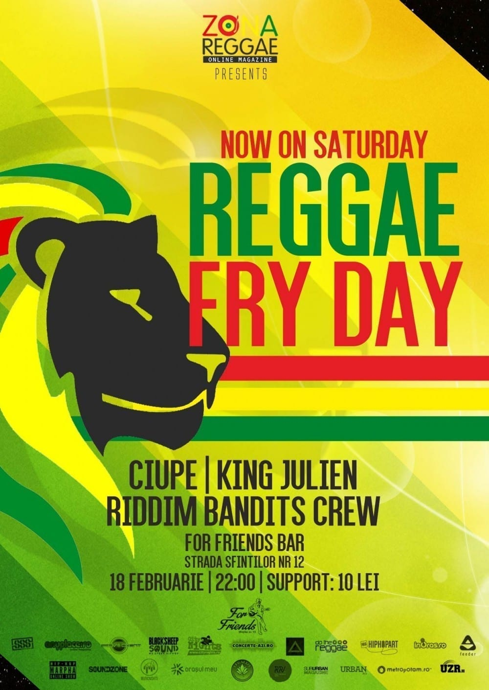 Reggae-Fry-day-18-februarie---site