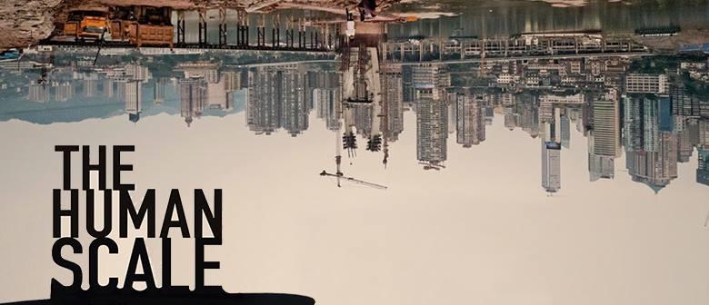 The Human Scale / Documentary Mondays @ Centrul Ceh