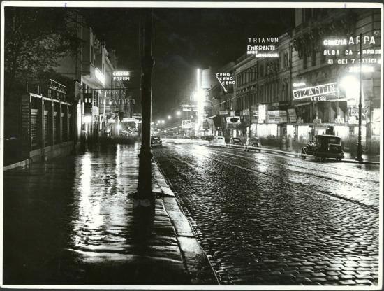1938-Elisabeta-cinema-Capitol