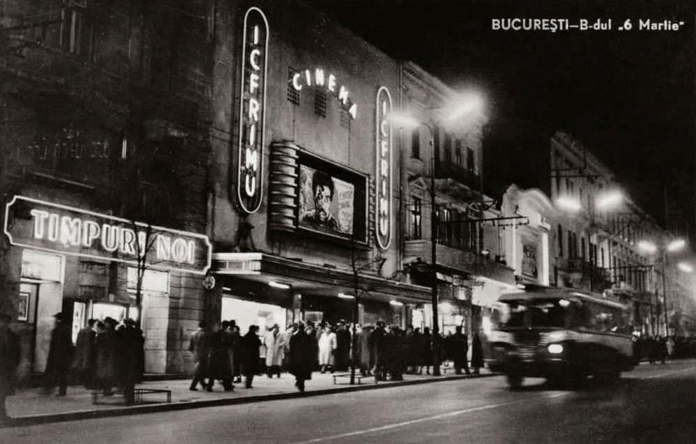 1960-Cinema-ICFRIMU-bd.-6-Martie-bd-Elisabeta