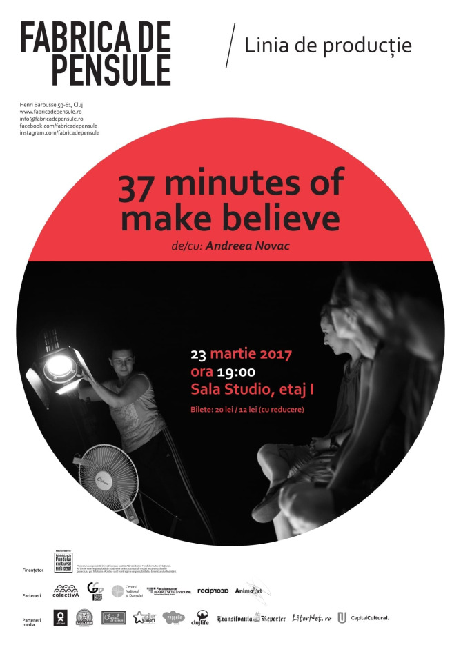 FdP - poster 500x700 - 37 minutes 2017-martie