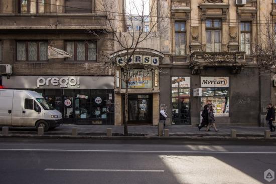 rehabilitated cultural spaces