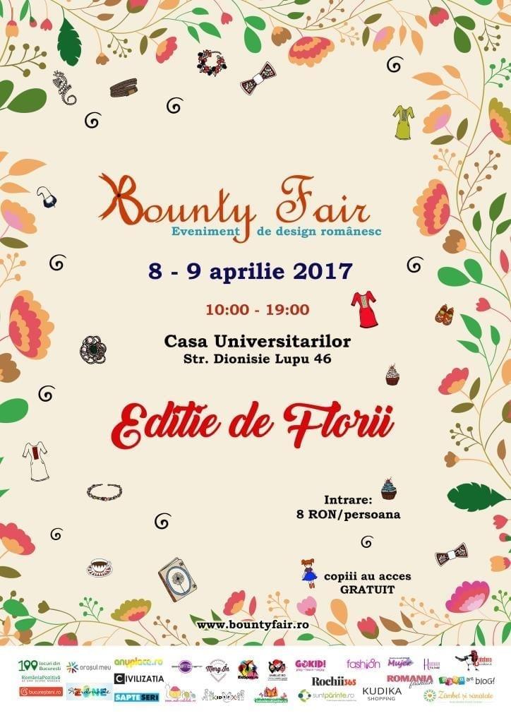 comp A3_Bounty_fair_afis_aprilie_2017_parteneri